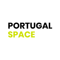 ptspace-logo