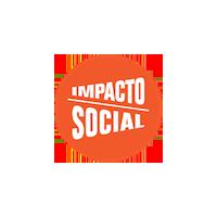 Comunidade de Impacto Social