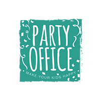 Party Office