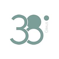 38 Graus