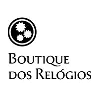 Boutique-relogios-logo