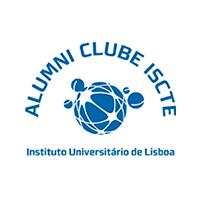 Alumni ISCTE-IUL