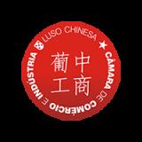 ccilc-logo