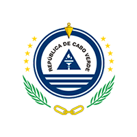 Embaixada de Cabo Verde