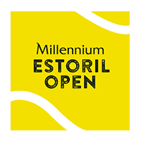 Estoril Open Store
