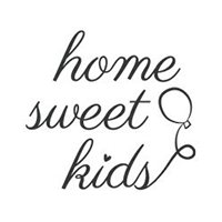 Home Sweet Kids