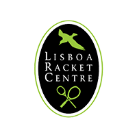 Lisboa Racket Centre