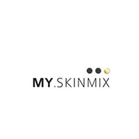 MY.SKINMIX