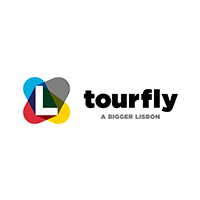 Tourfly