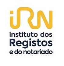 Instituto dos Registos e do Notariado