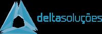 Delta Soluções